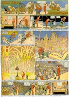 Little Nemo - 1905-12-17