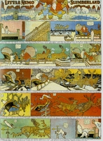 Little Nemo - 1905-12-24