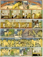 Little Nemo - 1906-01-28