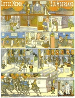 Little Nemo - 1906-03-04
