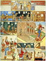 Little Nemo - 1906-04-01