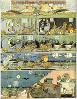 Little Nemo - 1906-04-22