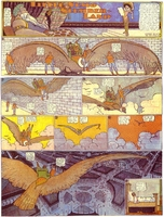 Little Nemo - 1906-04-29