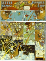 Little Nemo - 1906-05-06