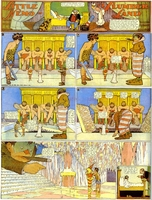 Little Nemo - 1906-06-03