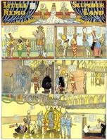 Little Nemo - 1906-06-24