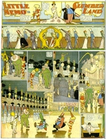 Little Nemo - 1906-07-01