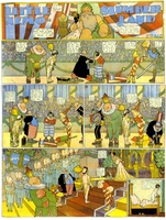 Little Nemo - 1906-07-08