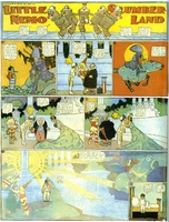 Little Nemo - 1906-07-15