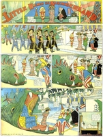 Little Nemo - 1906-07-22