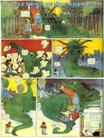 Little Nemo - 1906-07-29
