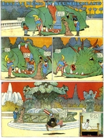 Little Nemo - 1906-08-05