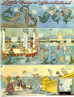 Little Nemo - 1906-09-02