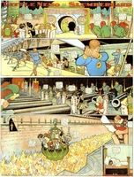 Little Nemo - 1906-09-16