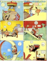 Little Nemo - 1906-10-07