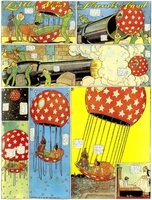 Little Nemo - 1906-10-14