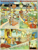 Little Nemo - 1906-10-21