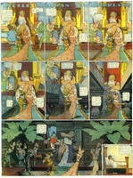 Little Nemo - 1906-10-28