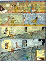 Little Nemo - 1906-11-18