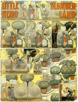 Little Nemo - 1906-12-09