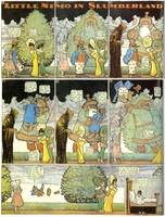 Little Nemo - 1906-12-16