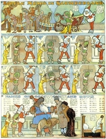 Little Nemo - 1906-12-23