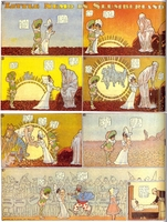 Little Nemo - 1906-12-30