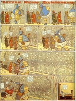 Little Nemo - 1907-02-10