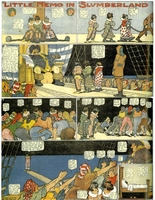 Little Nemo - 1907-03-24