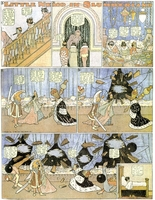 Little Nemo - 1907-03-31