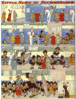 Little Nemo - 1907-05-05