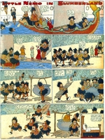Little Nemo - 1907-05-12