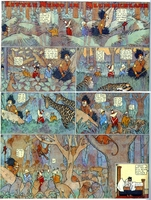 Little Nemo - 1907-05-19