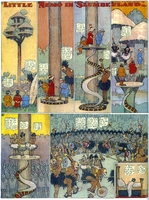 Little Nemo - 1907-06-02