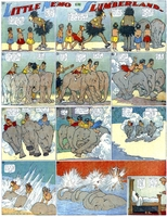 Little Nemo - 1907-06-09