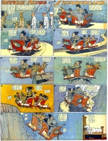 Little Nemo - 1907-06-23