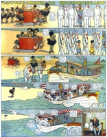 Little Nemo - 1907-07-07