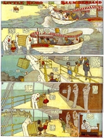 Little Nemo - 1907-07-14