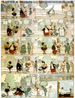 Little Nemo - 1907-08-18