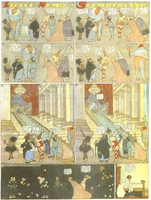 Little Nemo - 1907-09-01