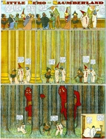 Little Nemo - 1907-09-08