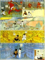 Little Nemo - 1907-09-15
