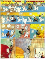 Little Nemo - 1907-10-13