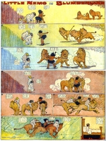 Little Nemo - 1907-10-20