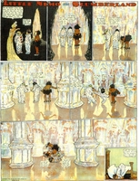 Little Nemo - 1907-11-10