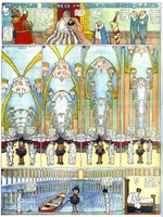 Little Nemo - 1907-11-17