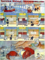 Little Nemo - 1907-11-24