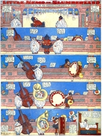 Little Nemo - 1907-12-08