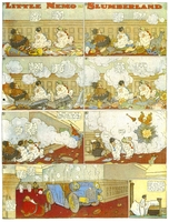 Little Nemo - 1907-12-22