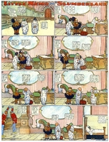 Little Nemo - 1908-01-05